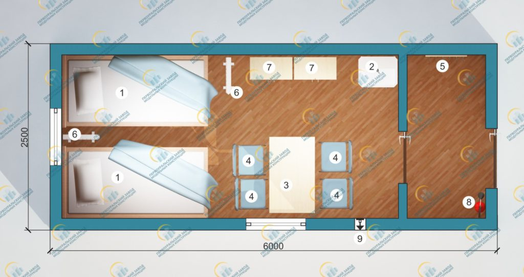 03-6x2-plan