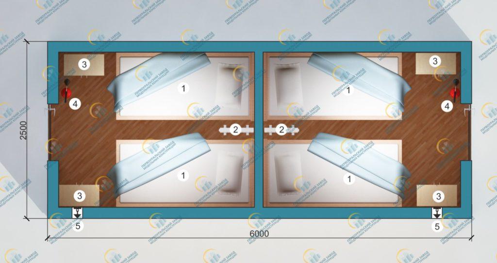 04-6x2-plan