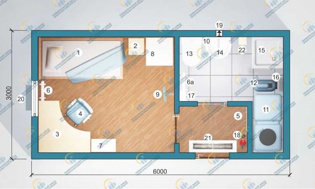 1-6x3-plan