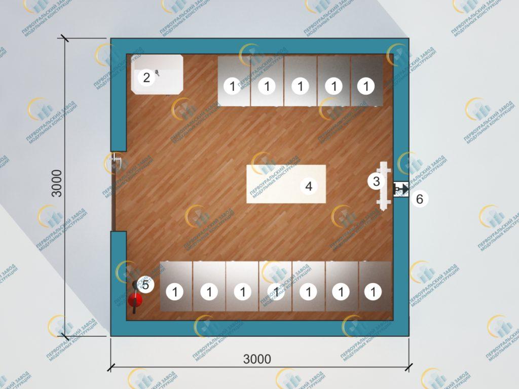 10-3x3-plan