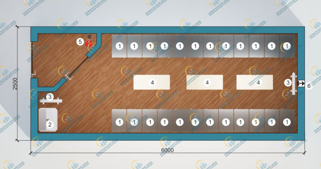 10-6x2-plan