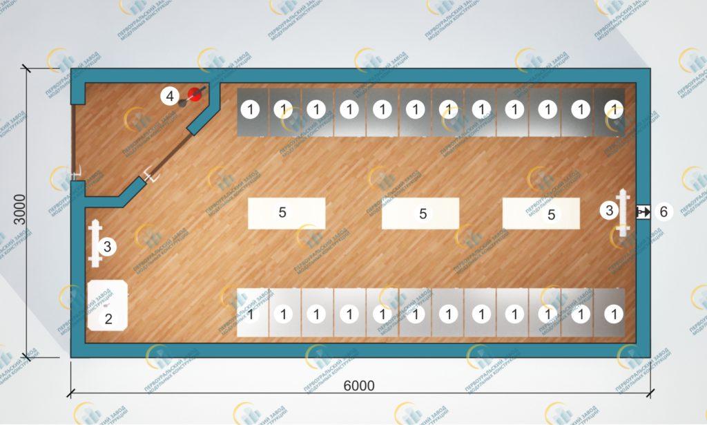 10-6x3-plan