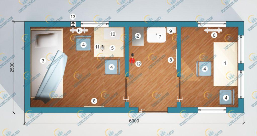14-6x2-plan
