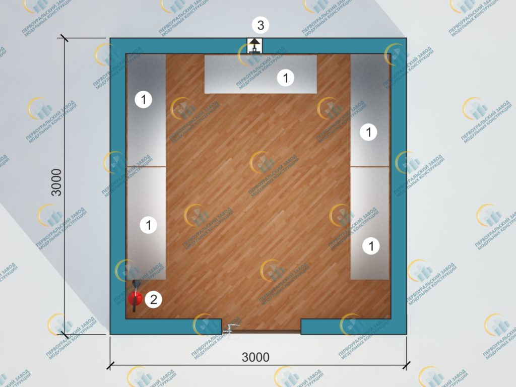 15-3x3-plan