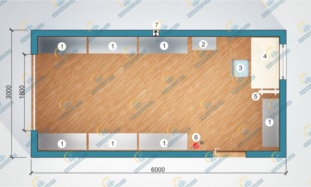 15-6x3-plan