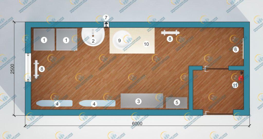 16-6x2-plan