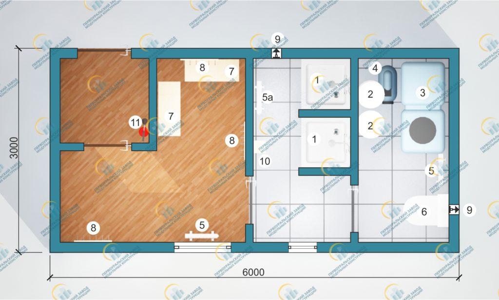 18-6x3-plan