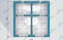 19-3x3-plan