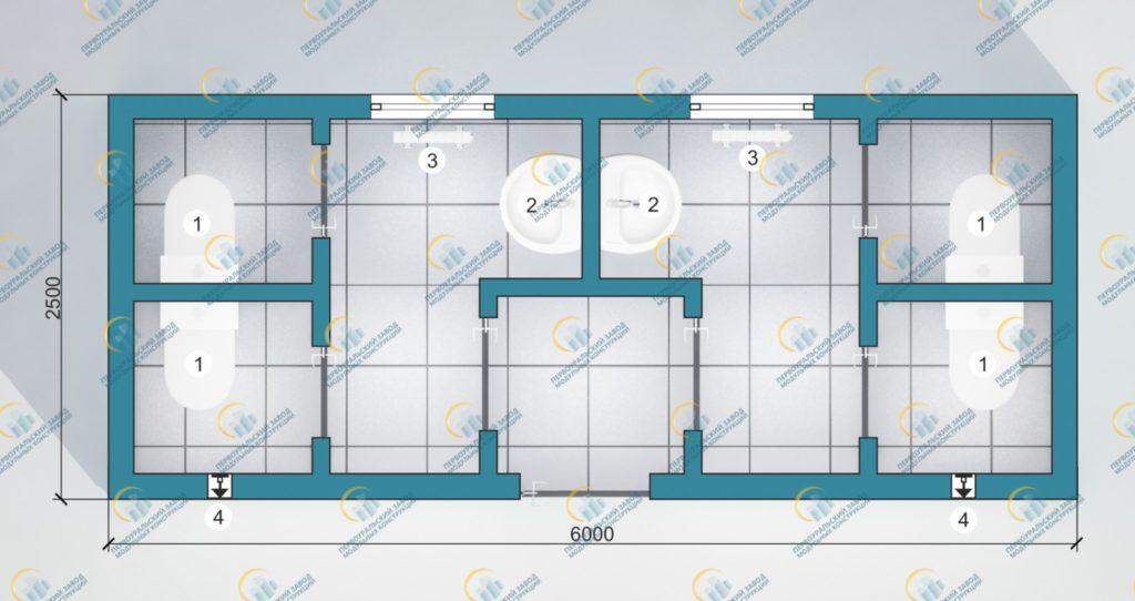 19-6x2-plan