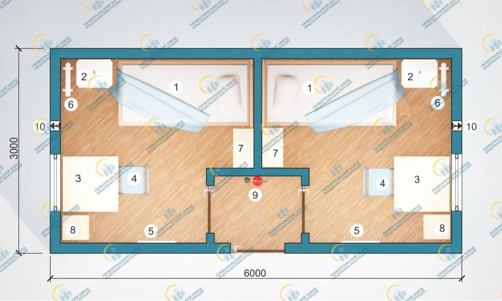2-6x3-plan
