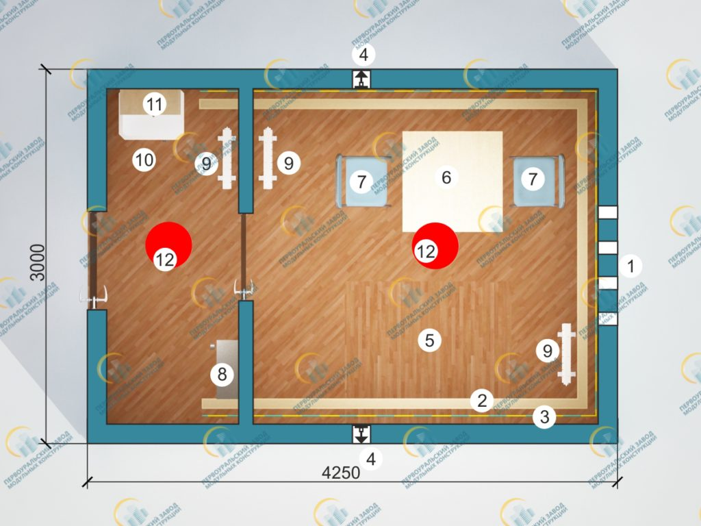21-4x3-plan