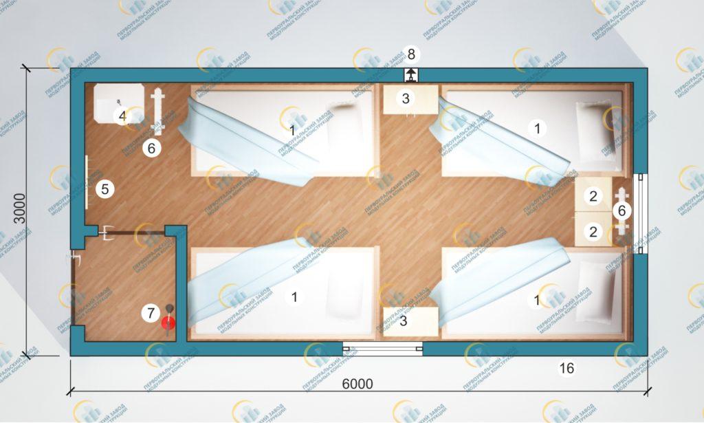 4-6x3-plan