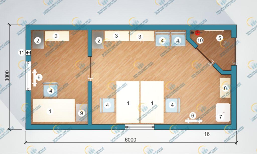5-6x3-plan