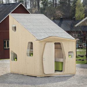 Mikro-dom(1)
